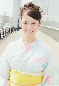 takei_emi_g026.jpg