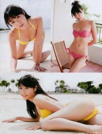 watanabe_miyu_g010.jpg