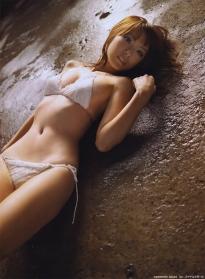 yamamoto_azusa_g201.jpg