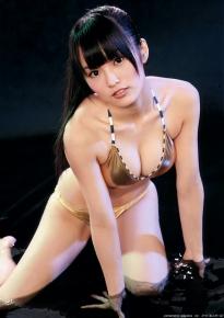 yamamoto_sayaka_g013.jpg