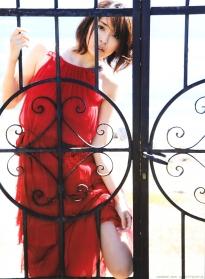 yamasaki_mami_g072.jpg