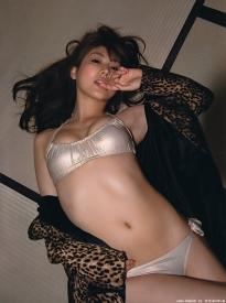 yasu_megumi_g074.jpg