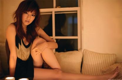 yasuda_misako_g034.jpg