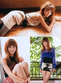 yasuda_misako_g035.jpg
