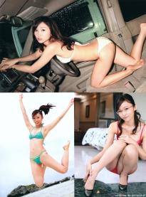 yoshiki_risa_g122.jpg