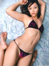 yoshiki_risa_g124.jpg