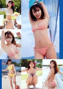 yoshiki_risa_g140.jpg