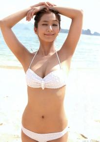 yuka_g015.jpg