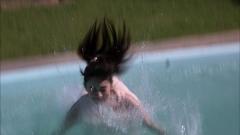 筧美和子濡れ濡れおっぱい画像5