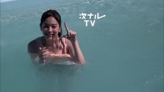 筧美和子濡れ濡れおっぱい画像6