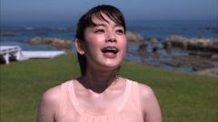 筧美和子濡れ濡れおっぱい画像8