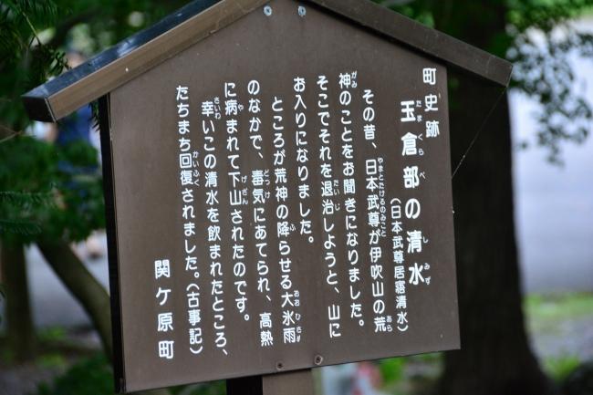 s-taD71_0301.jpg