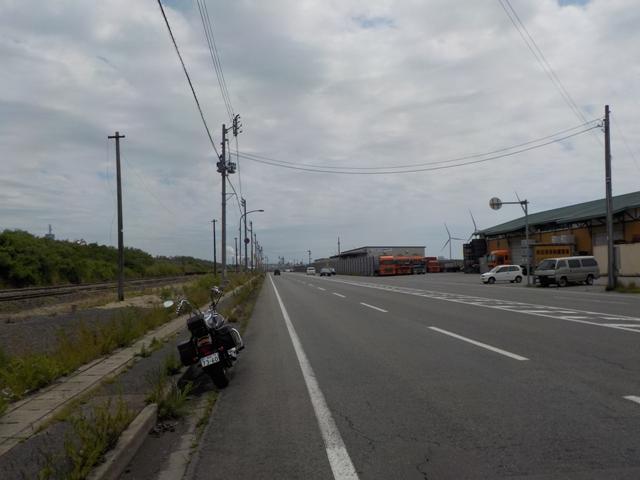 DSCN1558.jpg