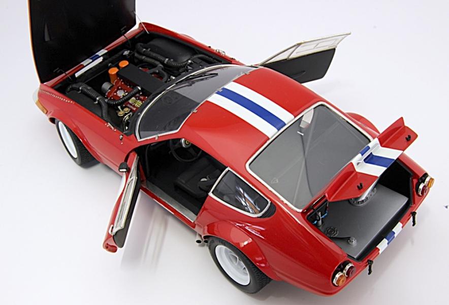 フェラーリデイトナレーシング-10