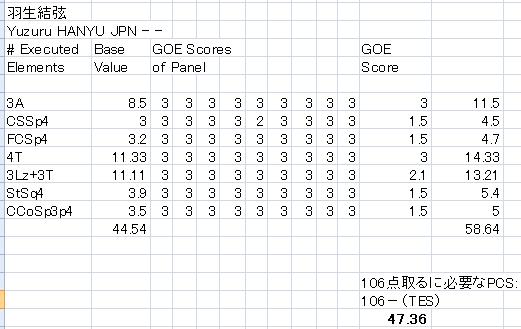 analysis-106.png