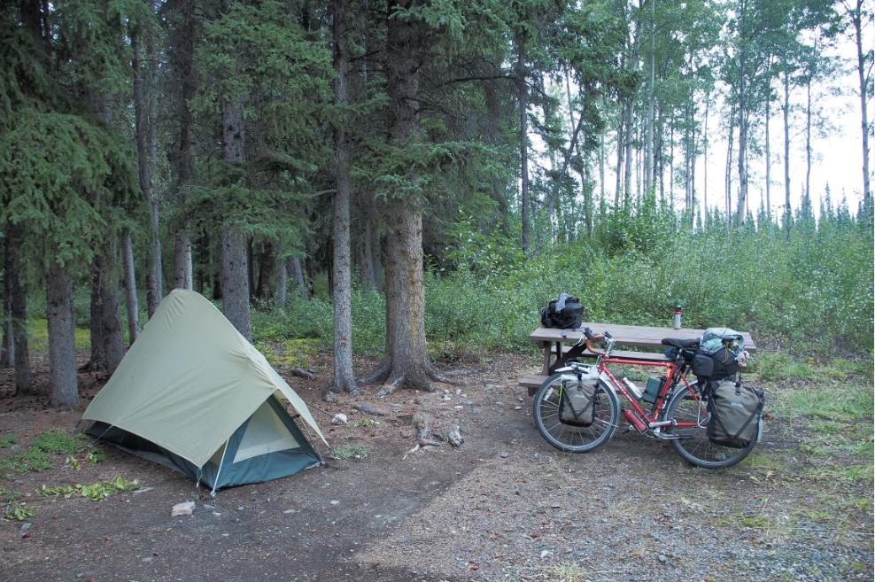 20150731カナダキャンプ