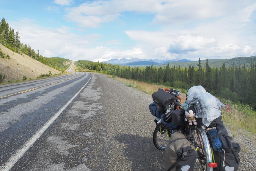 20150801カナダ峠