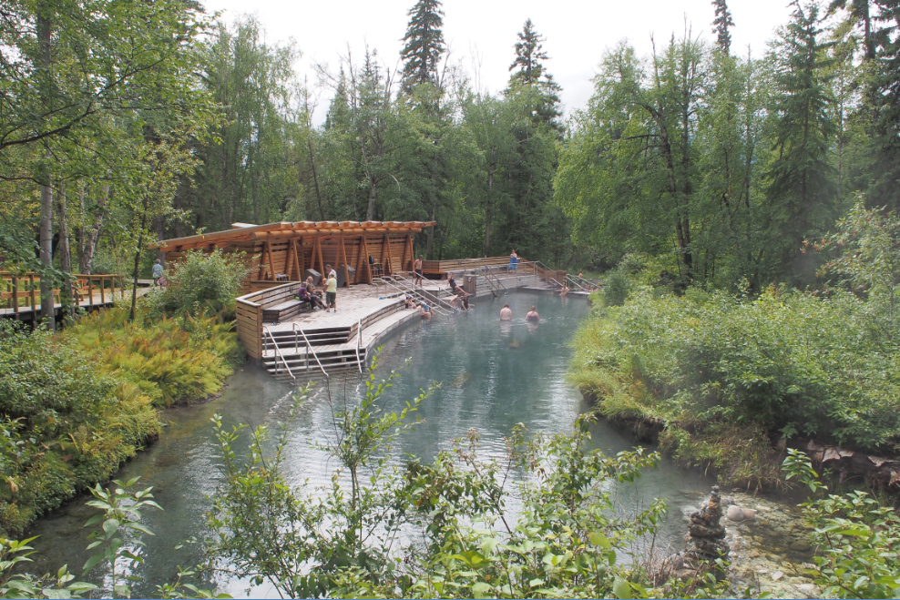 20150805カナダ温泉2