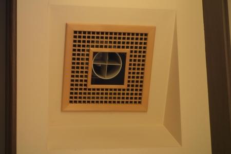 302-16.jpg