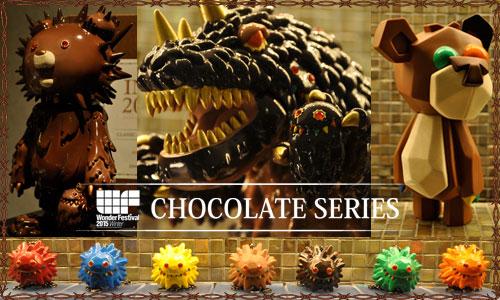 blogtop-2015-chocolate-series-new2.jpg