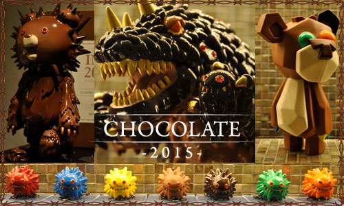 blogtop-2015-chocolate-series.jpg
