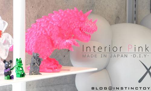 blogtop-Interior-pink-vincent-diy-new.jpg