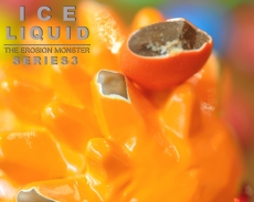 ice-liquid-series3-chocolate-cut-image.jpg