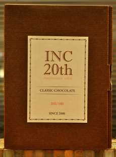 inc20th-pkg-image-02.jpg