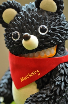 muckey-8th-black-06.jpg