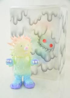 pastel-rainbow-baby-inc-03.jpg