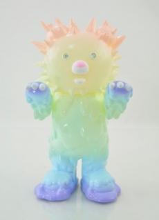 pastel-rainbow-baby-inc-05_20150116195551a68.jpg