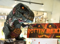 rottenrexx-ultimate.jpg