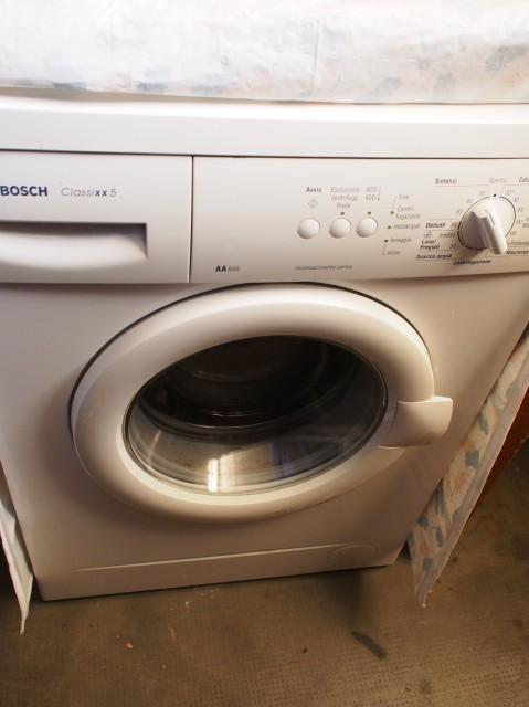 P2220087.jpg