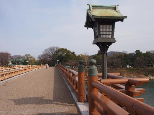 2015鶴見橋1