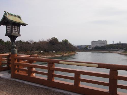 2015鶴見橋2