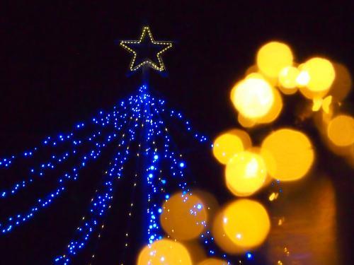 2014クリスマス2