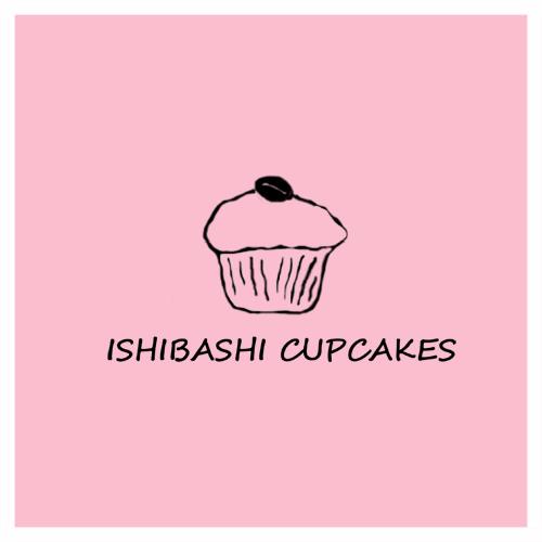 イシバシカップケーキ