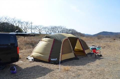 学校橋河原⑦001_R