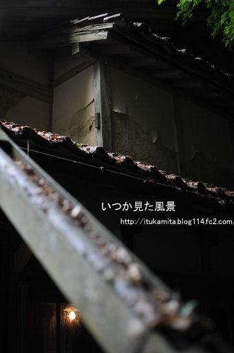 DS7_8694i-ss.jpg