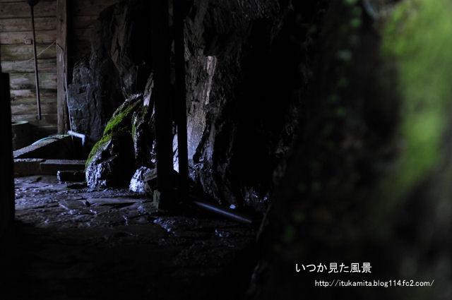 DS7_8713i-s.jpg