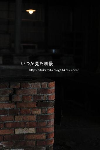 DS7_8734ri-ss.jpg
