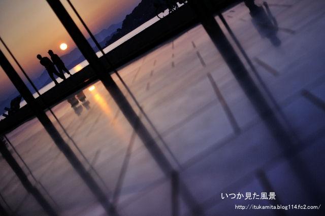 DS7_9269rri-s.jpg