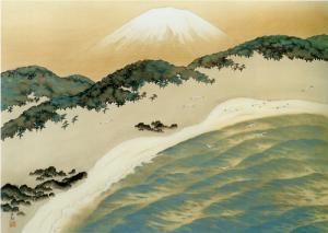 横山たいかん 富士山_convert_20150309233113