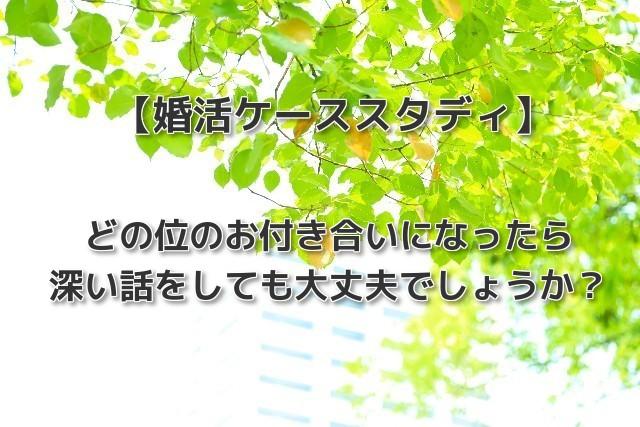 dM0MAvC8iw9d0PB1439775976_1439776052.jpg