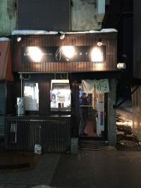 keyaki02.jpg