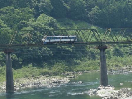 鉄道ホビートレイン 2