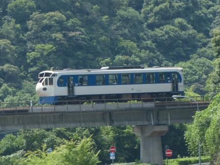鉄道ホビートレイン 3
