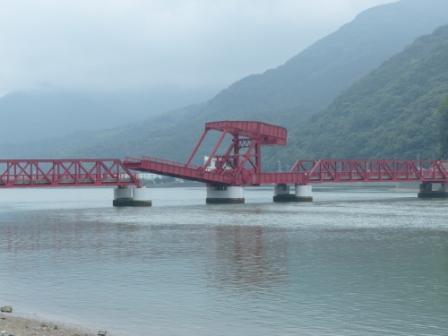 長浜大橋 2