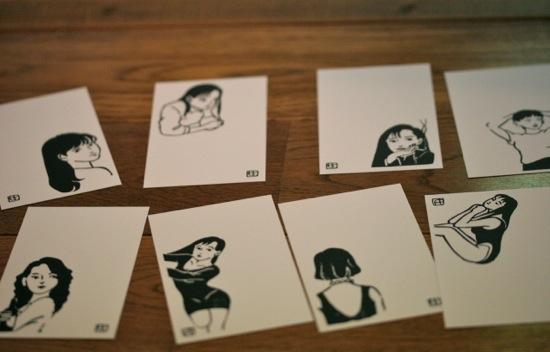 IMG_0028 カード2