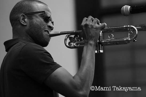 tromboneshorty2.jpg